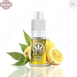 E-Liquid Super Lemon Haze...