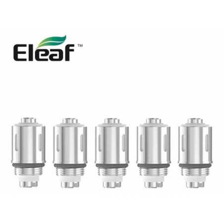 RESISTENCIA ELEAF GS AIR2