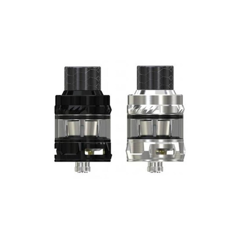 Eleaf ELLO VATE 2ml