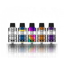 Cascade Mini Tank 2ml