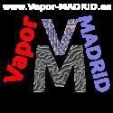 Vapor-Madrid