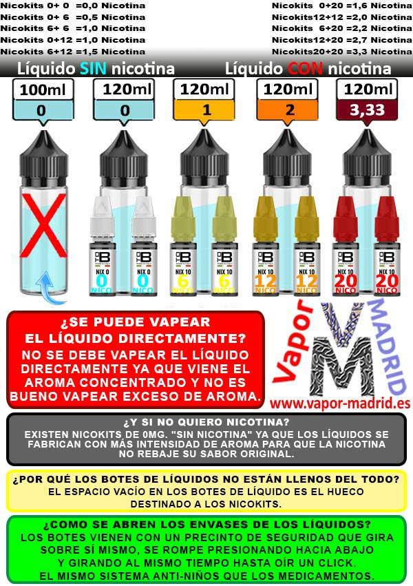 premacerados-liquides4.jpg
