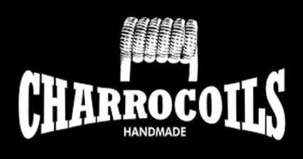 Charrocoil