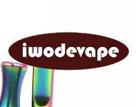 IwodeVape