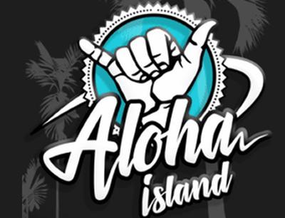 Aloha Island