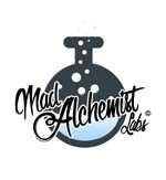 madalchemistlabs