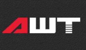 AWT-aweitebattery