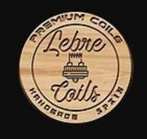 Lebre Coils