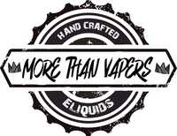 Morethanvapers