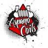Aspano Coils