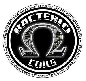 Bacterio COIL