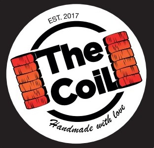 TheCoil