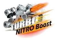 Nitro Boost